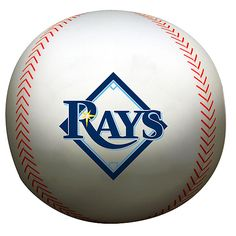 rays logo coloring pages - photo#31