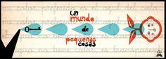 .::Un mundo de pequeñas cosas::. http://aliena242.blogspot.com.es/
