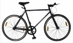 Get a Stylish, New & cheap hybrid bikes London. It is a mountain bike shop London for your bikes needs. Get the quality second hand bicycles for sale Bicycles For Sale, Bikes For Sale, Cool Bicycles, Bicycle Store, Old Bicycle, Vintage Ladies Bike, Second Hand Bicycles, Mountain Bike Shop, Raleigh Bikes