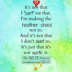 14 Health Motivation Quotes To Inspire Healthy Eating 14 of The Best #Health #Quotes To #Inspire #Healthy Eating<br> Here's a collection of the best health motivation quotes to inspire healthy eating. Feel better, look better, live better!
