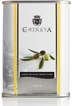 Extra Virgin Olive Oils Organic Spain 125ml > Discover this special item, click the image: at Cooking oil.