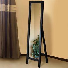 in Home & Garden, Home Decor, Mirrors