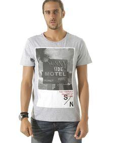 a4e52a80c5 Camiseta