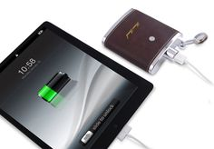 If you buy a new power bank that can not charge, many consumers may doubt the quality of power bank. In fact there are several circumstances that can lead the power bank can not charge.