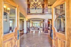 21817 Blessinger Rd, Star Property Listing: MLS® #98572436