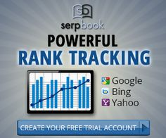 How to Increase Google Rankings with Social Signals