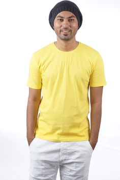 Let your brightness burst in Yellow. Explore at www.indophile.in #fashion #India #organiccotton #yellow