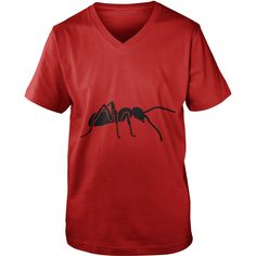 Ant T-Shirts 5 2  #gift #ideas #Popular #Everything #Videos #Shop #Animals #pets #Architecture #Art #Cars #motorcycles #Celebrities #DIY #crafts #Design #Education #Entertainment #Food #drink #Gardening #Geek #Hair #beauty #Health #fitness #History #Holidays #events #Home decor #Humor #Illustrations #posters #Kids #parenting #Men #Outdoors #Photography #Products #Quotes #Science #nature #Sports #Tattoos #Technology #Travel #Weddings #Women