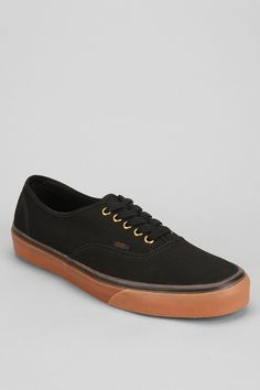 119 best clothing images on pinterest man fashion, male fashion  vans authentic classic sneaker classic sneakers, vans authentic, vans shop, classic man,