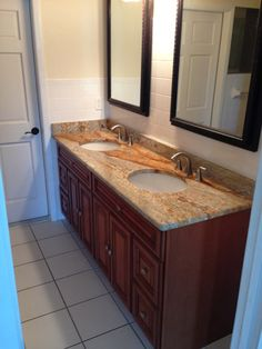 Best 1000 Images About Kck Kitchen Bathroom Cabinet Gallery 640 x 480