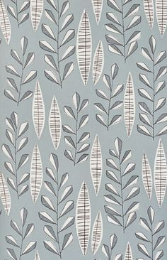 Shop Covered Wallpaper online for best selling designer wallpaper for your home. Wallpaper samples ship for free! Shop from home and have wallpaper delivered to your front door.