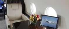 Choose Private over Commercial...Choose Comfort...Choose Luxury...Choose Dominion Charter as your travel partner! #DominionCharter #luxurytr...