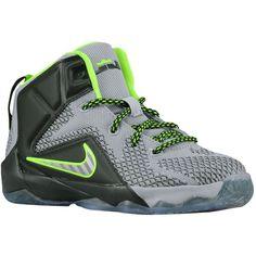 half off ce91c cc499 Nike Lebron, Foot Locker, Preschool, Polyvore, My Boys, Shopping, Shoes, Sneakers  Nike, Kicks