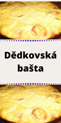 Bastilla, Macaroni And Cheese, Ethnic Recipes, Food, Mac And Cheese, Essen, Meals, Yemek, Eten