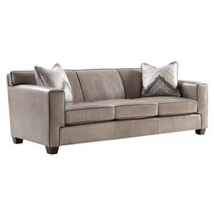 Shop For Leathercraft Furniture Park Place Sofa, And Other Living Room Sofas  At Studio 882 In Glen Mills, PA (Across From Wegmans).