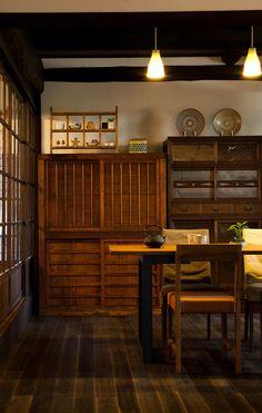 http://www.sanyu-k.jp/reform/restoration/