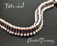 DRAGON CREST Beading tutorial Beaded bracelet pattern with | Etsy Bead Crochet Patterns, Bead Embroidery Patterns, Beading Patterns Free, Seed Bead Patterns, Beaded Bracelet Patterns, Beading Tutorials, Weaving Patterns, Color Patterns, Mosaic Patterns