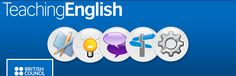 English Language Arts Resources for Teachers and Students - Best of the Web. The Best Language Learning Apps For 2015 Listly by Terry Heick Best Language Learning Apps, Teaching Technology, English Language Arts, Teaching English, Teacher Resources, Storytelling, Good Things, Children, January