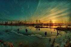 naplemente-gyonyoru.jpg (460×307)