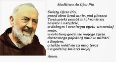 http://3.bp.blogspot.com/-217zzOko2z8/Uj9MouyKjjI/AAAAAAAAD_8/A2hof6M63ys/s1600/23.09+modlitwa+do+Ojca+Pio.JPG