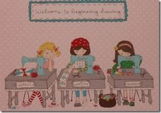 6 weeks sewing for beginners course starting Thursday February 25th 2016 deposit payment
