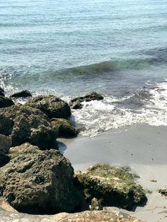 Shoreline Boca Raton