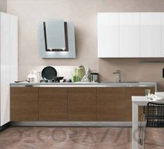 #kitchen #design #interior #furniture #furnishings #interiordesign  комплект в кухню Stosa Life, St.С137_1