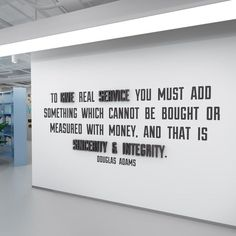 Quote To Give Real Service Inspirational Workplace Productivity Gift Wall Art Mi. - Quote To Give Real Service Inspirational Workplace Productivity Gift Wall Art Mindfulness Gift Deco - Work Quotes, Great Quotes, Quotes To Live By, Me Quotes, Inspirational Quotes, Romance Quotes, Strong Quotes, Qoutes, Funny Quotes