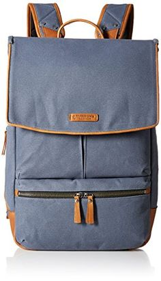 Amazon.com  Timbuk2 Walker Laptop Backpack 0409aa8bd697e