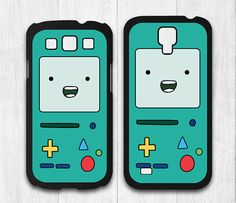 Samsung Galaxy s4 case Galaxy s3 case  Beemo by iCaseBeauty, $6.99