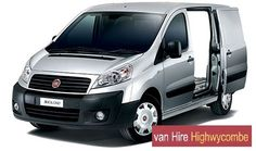 cheap van hire high wycombe. We provide van rental Wycombe services for cheaper prices which you find nowhere around Wycombe. We strongly advise our client's to be aware of scammers who offer man with a van services.