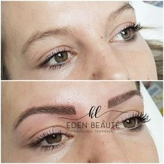 Maquillage permanent sourcils poils à poils au centre EDEN BEAUTE par karine long.  #maquillagepermanent  #brownartiste #edenbeautemaquillagepermanent #dermopigmentation  #sourcilspoilsapoils #maquillagepermanentmarseille
