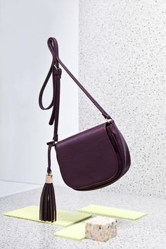 #bag #new #collection #fall #winter #2015
