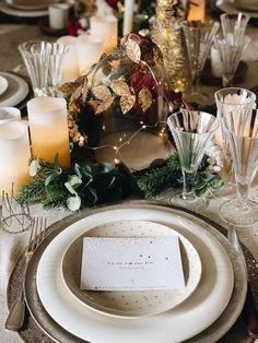 Sunday Grenadine - Le blogzine lifestyle de toute la Famille Foie Gras Picard, Sauce Au Foie Gras, Filets, Noel Christmas, Table Decorations, Sunday, Inspiration, Lifestyle, Home Decor