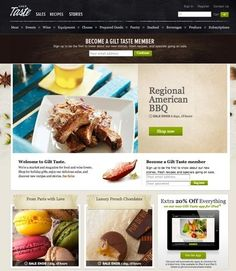 Where To Buy Artisanal and Specialty Foods Online: 9 Great Marketplaces