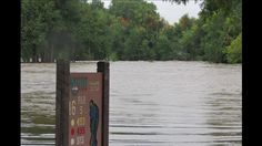 flood in loveland colorado | ... Mariana Butte in west Loveland. Submitted By:Mike from: Loveland, Co