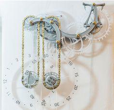 clock11.png (537×517)