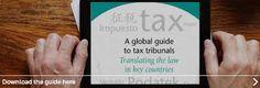 Resultado de imagen de tax litigation photos