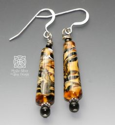 488c261a0d9d Featured Products. Glass DesignArtisan JewelryFused GlassMysticStained Glass
