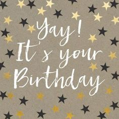 Unique birthday wishes for friends & family.funny birthday wishes for best friend female male to greet on their special day with special birthday message for friends. Unique Birthday Wishes, Birthday Message For Friend, Happy Birthday Quotes For Friends, Birthday Wishes For Friend, Birthday Wishes Funny, Happy Birthday Pictures, Birthday Blessings, Happy Birthday Messages, Birthday Love