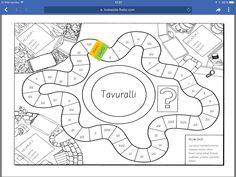 Map, School, Location Map, Schools, Maps