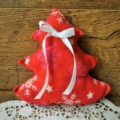Christmas Stockings, Holiday Decor, Vintage, Home Decor, Needlepoint Christmas Stockings, Decoration Home, Room Decor, Christmas Leggings, Vintage Comics