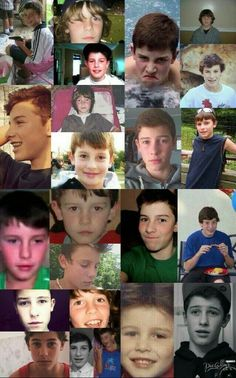 Que horror 😂😂 Shawn Mendes Quizzes, Shawn Mendes Memes, Shwan Mendes, Mendes Army, Do You Know The Muffin Man, Que Horror, Shawn Mendes Cute, Shawn Mendes Wallpaper, Papi
