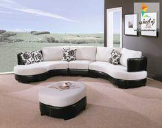 Sofa BedSleeper Sofa Simply Casa us SIMPLY SOFA Contemporary living room modern living room Black contemporary sofa