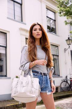 Come Diventare Fashion Blogger - www.carablogger.it