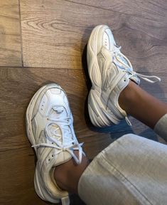 20 Unbelievable Sports Shoes Under 1000 Puma Sports Shoes For Men Sock Shoes, Cute Shoes, Me Too Shoes, Easy Style, Air Max 90 Premium, Basket Mode, Aesthetic Shoes, Dream Shoes, Looks Style