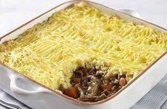 public://field/image/mary_berry_shepherds_pie_25594.jpg