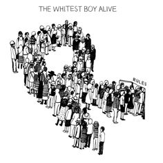 THE WHISTEST BOY ALIVE - RULES