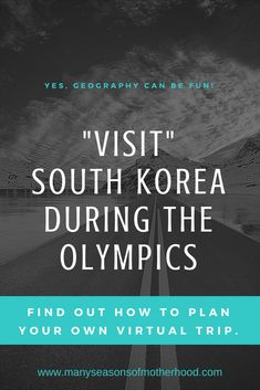 936 best homeschool geography images on pinterest home school how to plan a geography unit study and travel the world virtually together great for your homeschool or family time make memories during the olympics or fandeluxe Gallery