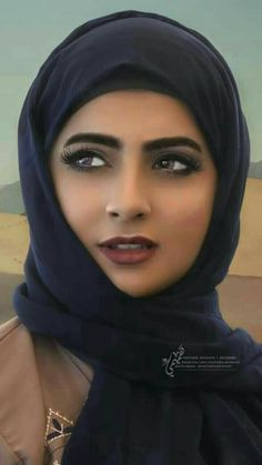 Hijab, most beautiful faces, beautiful lips, beautiful babies, muslim beaut Beautiful Arab Women, Most Beautiful Faces, Beautiful Lips, Beautiful Hijab, Beautiful Babies, Iranian Beauty, Muslim Beauty, Arabic Beauty, Girl Face